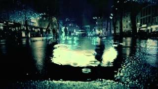 Blank & Jones - Distance