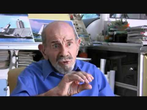 Jacque Fresco - Money