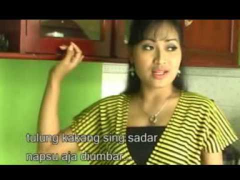 Dapur Sumur - Noormayanti