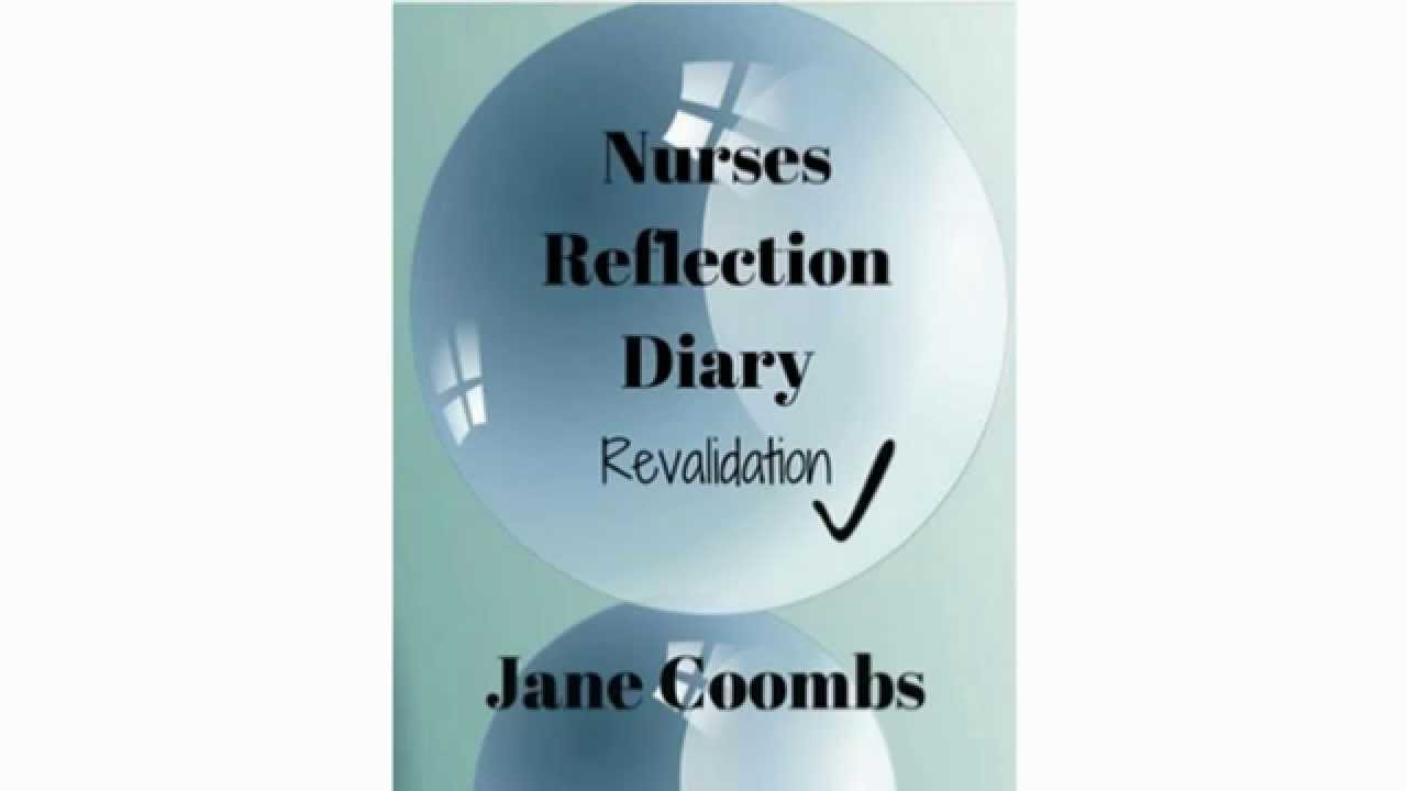 midwifery reflection Revalidation is the new process that all nurses and midwives will need to go through in order to renew their registration with the nmc this microsite is home to all the information you need.