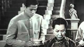 """Wong Shun Leung tells about Bruce Lee """"Death by Misadventure of Bruce Lee"""