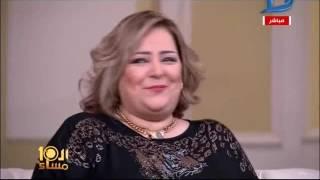 بالفيديو.. عدوية:' حلمي بكر كان نفسه يلحن لي وانا رفضت'