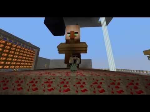 Jak Zobaczyc ID Itemu Majac Go W Ekwipunku [Minecraft]