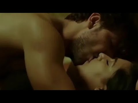 Sexy Hot Video 2021