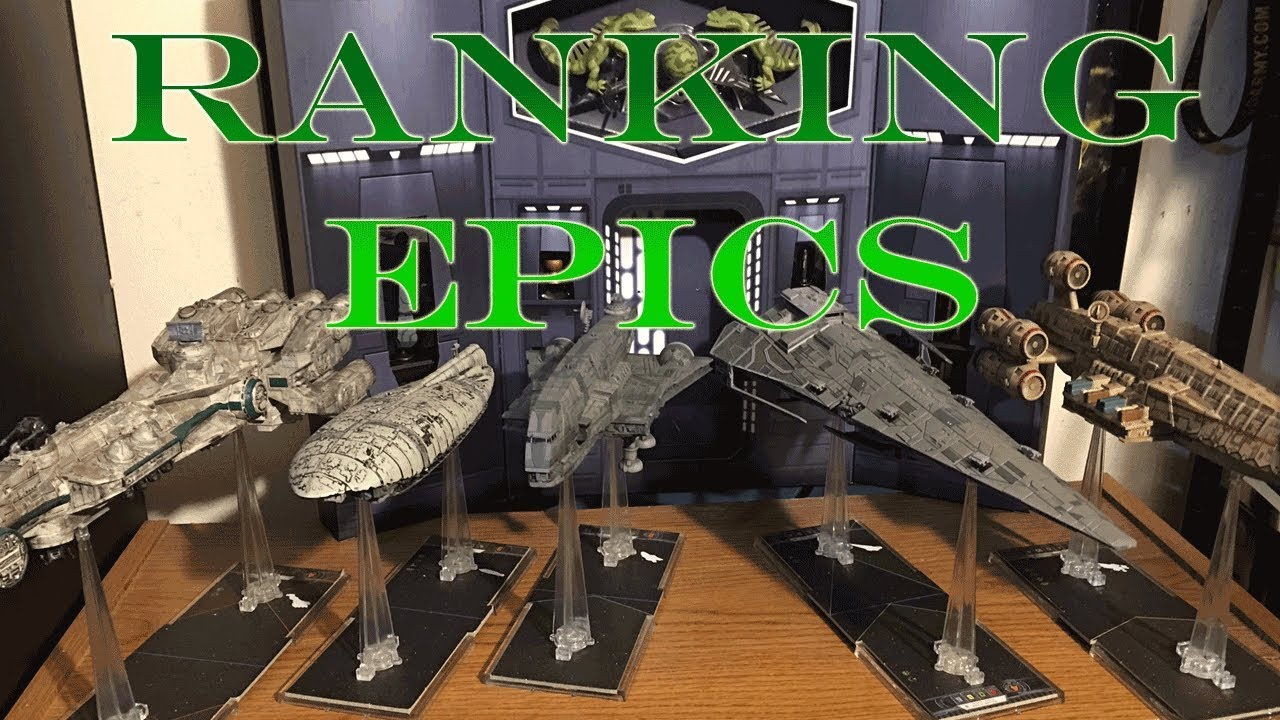 Get Inspired For Star Wars X Wing Miniatures Game All Ships Images