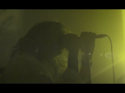 "Underoath's new single ""Rapture"" now out and music video teaser released..!"