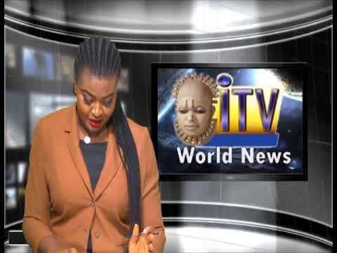 WORLD NEWS REVIEW 4TH FEBRUARY 2018