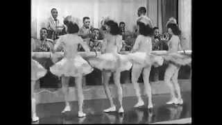 "Andy KIRK & His Band ""Apollo Dance"" (1948) !!!"