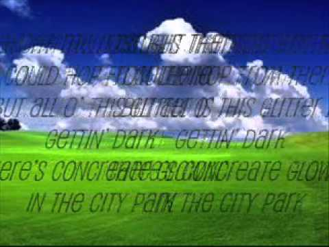 Where The Green Grass Grows Tim McGraw Lyrics!
