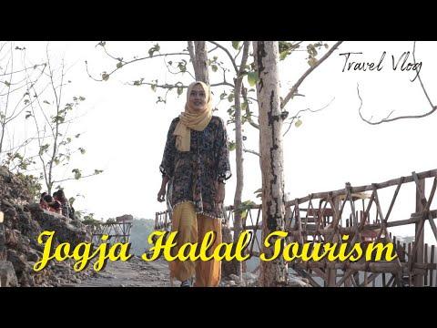 pesona-indonesia-(-paket-wisata-jogja-)-wisata-halal-yogyakarta-indonesia-#behindthescenes