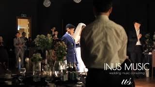 [웨딩연주&행사연주][라플레이스]♬신부-결혼행진…