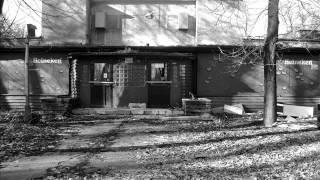 Opuszczone miejsca na Śląsku