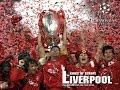 NORTH & CENTRAL AMERICA: International Champions Cup Liverpool vs AC Milan LIVE stream,