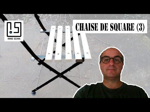 07 - Le lancer roulé | Le P'tit guide sur le terrain from YouTube · Duration:  3 minutes 11 seconds