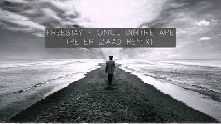 Descarca Freestay - Omul Dintre Ape (Peter Zaad Remix)