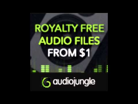 Creative Fast Whoosh Swoosh Pack 2 Royalty Free Music and FX