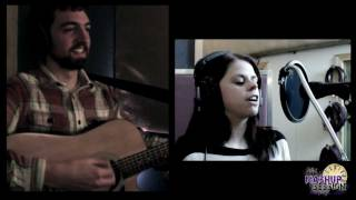 The Mashup Session No. 2: The Numbness [HD]