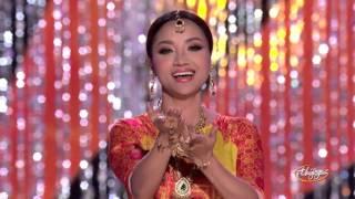 asian beauty nt đẹp  đng by nhiều ca sĩ in pbn 115 asian beauty nt đẹp  đng