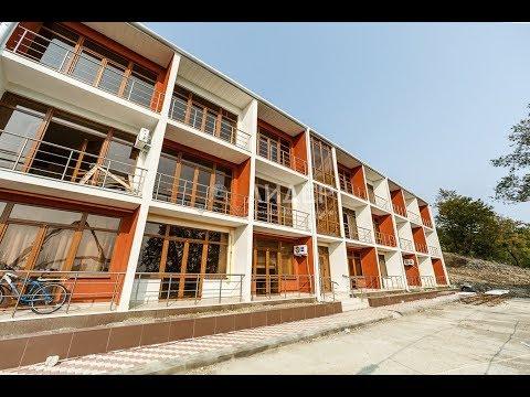 Продается 2-х комнатная квартира в Гурзуфе Купить квартиру в Крымуиз YouTube · Длительность: 2 мин29 с