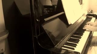 Angélique, Marquise des Anges - Piano