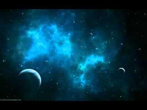 Das Kineskop: D-209 (muzyka elektroniczna)