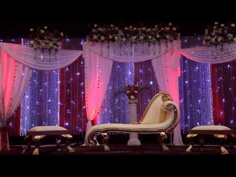 Crown Banqueting, Asian Wedding Venue Birmingham