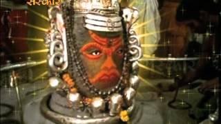Shiva Kelasho Ke Vasi | Unrelease | Jaiprakash Sharma