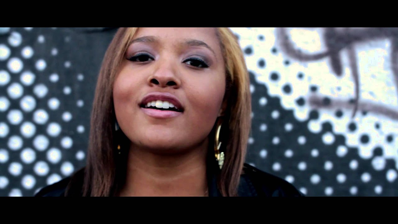 Download About Him (Official Video)