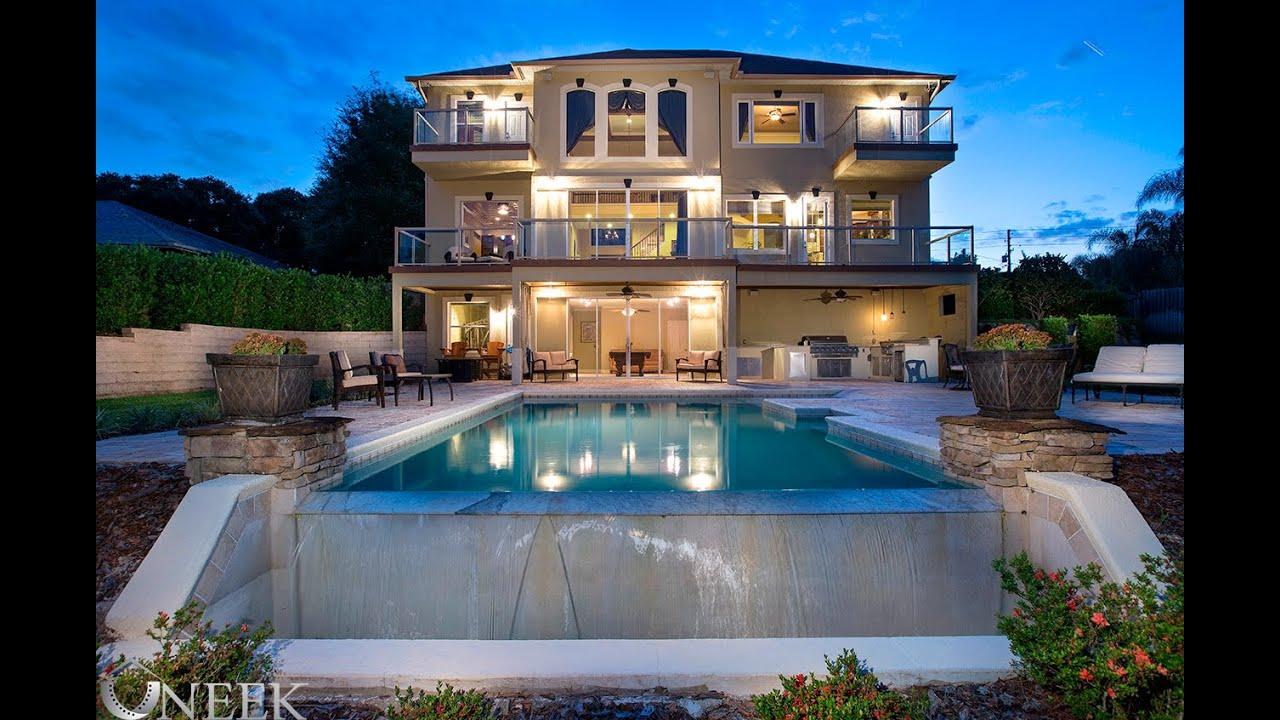 2 Story Home Design Perth Modern Million Dollar Mansions Www Pixshark Com Images