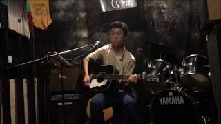 札幌ローランドゴリラさんでのライブです。7月29日 敦也 (@attuattuatu)...