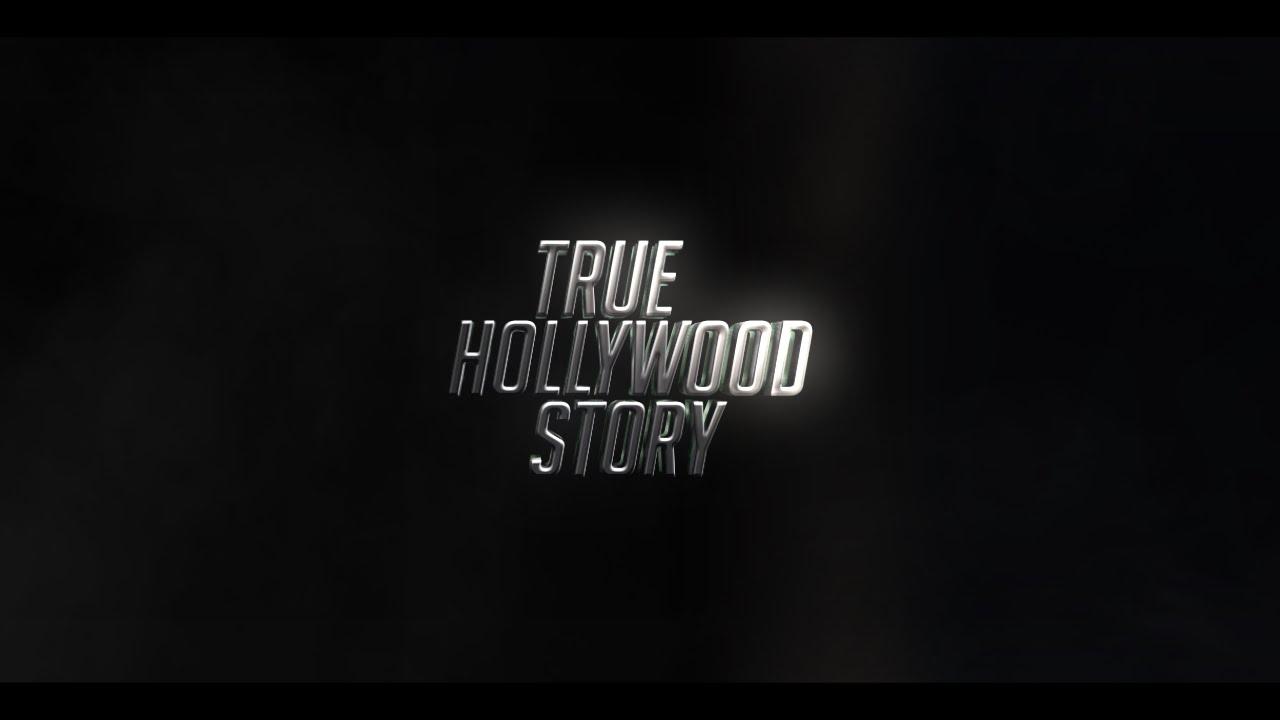 hollywood story app