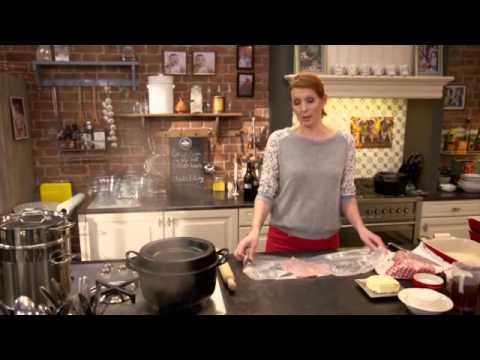 Wortelstoemp met cordon bleu van kip en geitenkaas de for De keuken van sofie pizza
