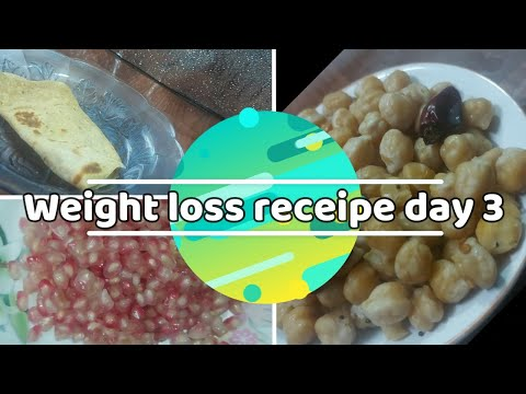 Diet Plan 3 Next Day healthy food | Diet Plan To Lose Weight Fast In tamil | Lose 10 Kgs In 10 Days