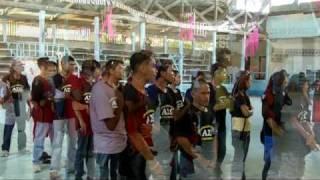 interfrat (2010) Roxas Palawan