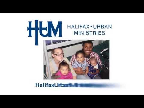 Support Halifax Urban Ministries Volusia Co Fl