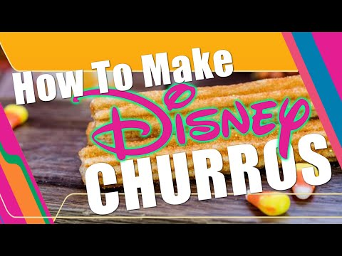 Disney-World-Churro-Recipe-How-To-Make-Delicious-Churros-from-the-Magic-Kingdom