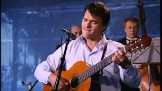 Евгений Дятлов Афганская песня.(, 2012-12-28T18:37:51.000Z)