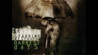 Watch Stabbing Westward Everything I Touch video