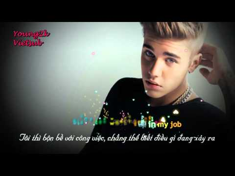 [vietsub]-justin-bieber---love-yourself-(lyrics-on-screen)