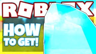 How to get CRYSTALS   Roblox Booga Booga