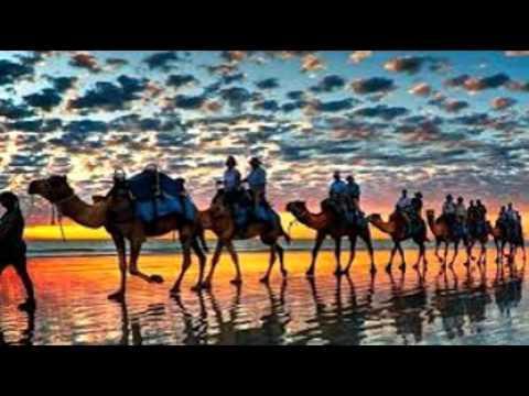 Essaouira City -touriste guide