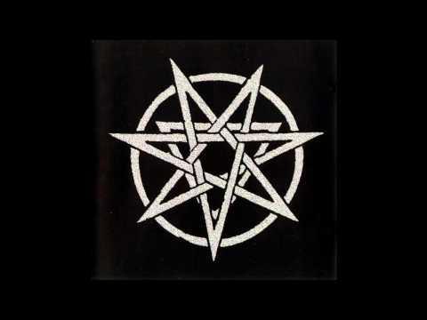 Domain - Pandemonium full album 1995 Morbid Noizz