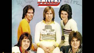 Watch Bay City Rollers Jenny Gotta Dance video