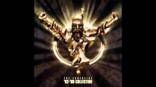 DJ Arjuna & Beyonder   Shoot That Motherfuck Raising Hell Mix