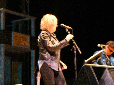 Lucinda Williams   Righteously