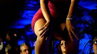 Enrique Iglesias - Bailamos [1999]