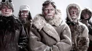 Polarkreis 18 - Look