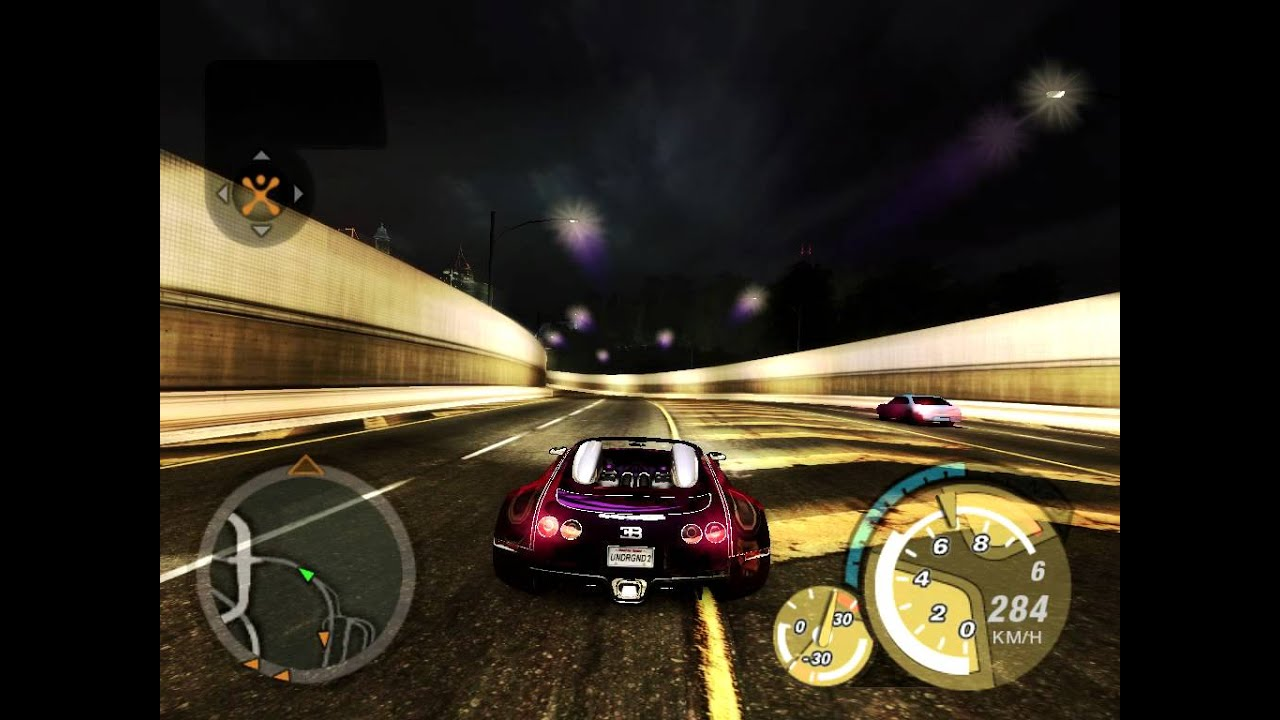 MOD TEXTURE HD PACK PARA SPEED NEED DOWNLOAD GRATUITO FOR UNDERCOVER