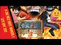 #1One Piece Pirate Warriors 3 gameplay PROLOGUE EP 1 Promance Dawn