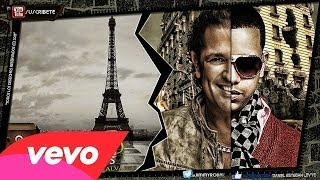 "Carlos Vives Ft. J Alvarez - ""La Foto De Los Dos"" (Con Letra) (Official Remix) (Music Video)  2013"